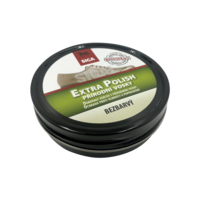 SIGAL EXTRA POLISH 75ml - BEZBARVÁ
