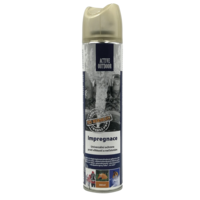 ACTIVE OUTDOOR-impregnace (300ml)