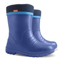 DEMAR-DINO 0310 D1 blue 20/21