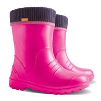 DEMAR-DINO 0310 F pink 20-21