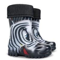 DEMAR-TWISTER LUX PRINT 0038 S zebra 20-21