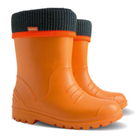 DEMAR-DINO 0310 C orange 20/21