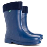 DEMAR-LUNA 0220 A blue 36-37