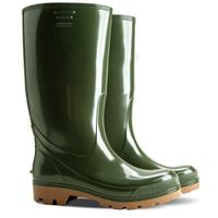 DEMAR-GRANDER GREEN 0160 40