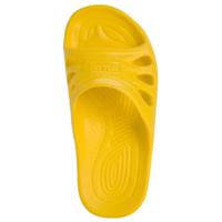DEMAR-IBIZA D 4701 žlutá 26-27
