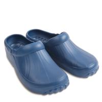 DEMAR-NEW EVA CLOG 4822 B blue 36