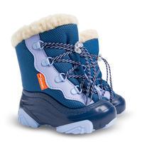 DEMAR-SNOW MAR 2 NC 4017 blue 20/21