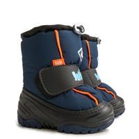 DEMAR-ICE SNOW A blue 4033 20/21