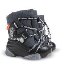 DEMAR-SNOW RIDE 2 NA graphite 4016 20/21
