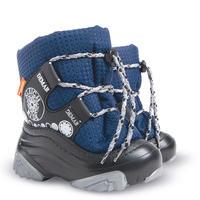 DEMAR-SNOW RIDE 2 NB blue 4016 20/21