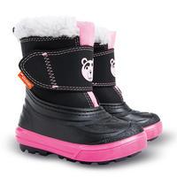 DEMAR-BEAR B pink 1507 20/21