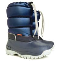 DEMAR-LUCKY M 1417 A blue 36