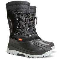 DEMAR-SAMANTA M D 1305 black 35-36