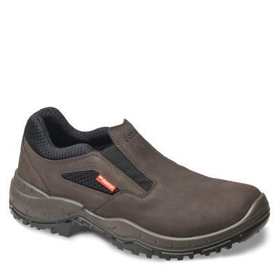 DEMAR-REST DX 6902 40, low shoes for men