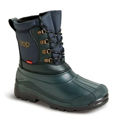 NOVIA N003-dět.ponožky50 N/A,50 N/B,V007