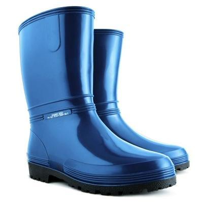 DEMAR-RAINNY 0050 A blue 36-37