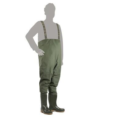 DEMAR-GRAND CHEST WADERS 3192 41