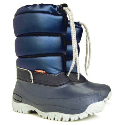 DEMAR-LUCKY A 1354 blue 25/26